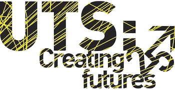 UTS:Creating Futures 25 years